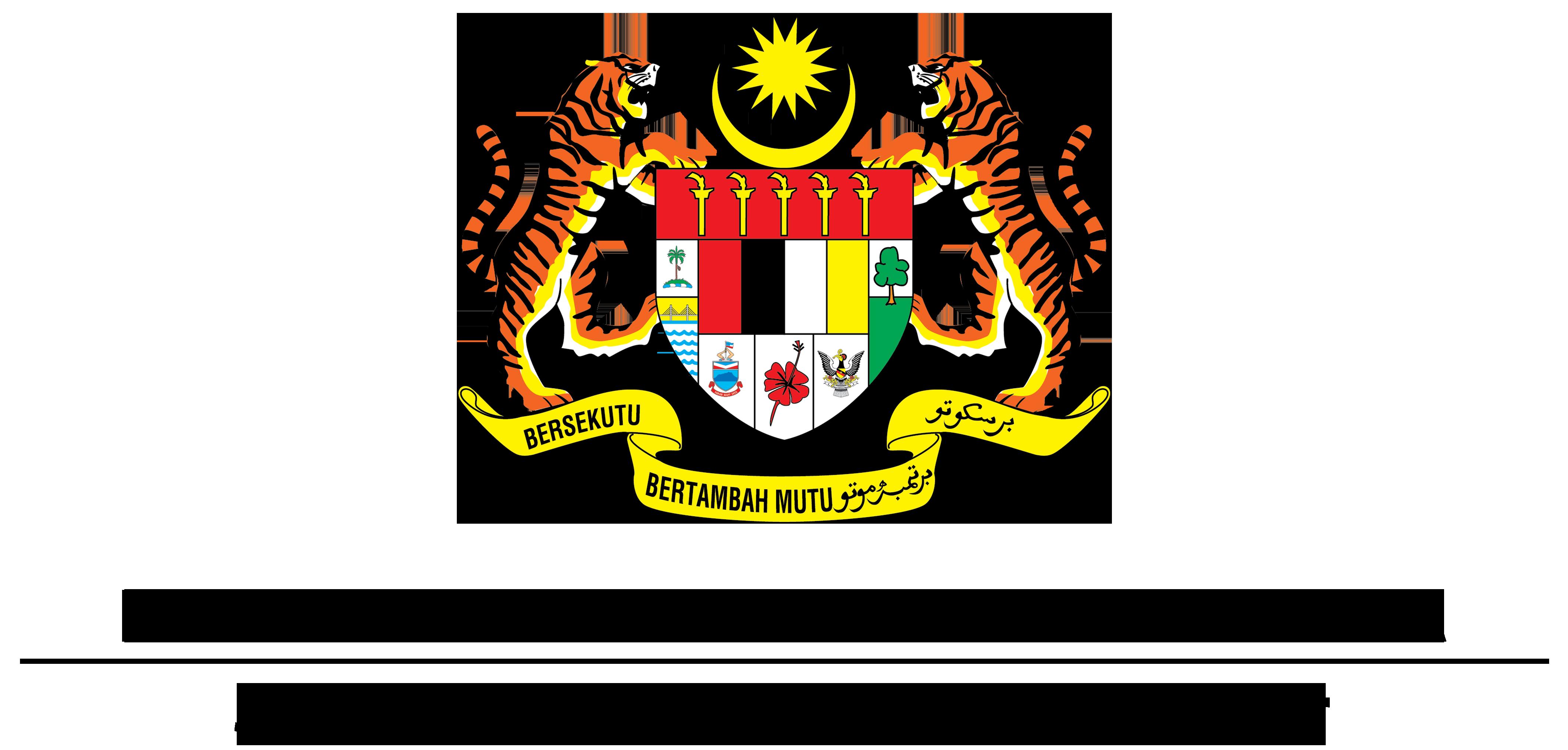 Logo-JPN-SELANGOR-Baharu