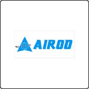 estop-client-Airod