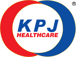 kpj-healthcare-logo-D0487338D6-seeklogo.com